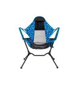 NEMO Equipment Stargaze Recliner Luxury