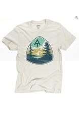 Landmark Project Appalachian Trail SS Shirt