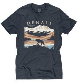 Landmark Project Denali SS Shirt