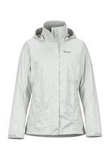 Wm PreCip Eco Jacket