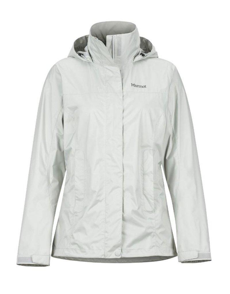 Marmot Wm PreCip Eco Jacket