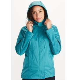 Wm PreCip Eco Jacket (S20)