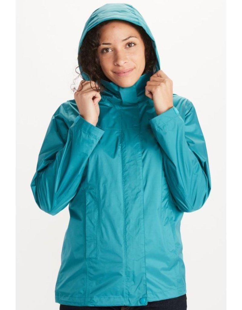 Wm PreCip Eco Jacket (S20)