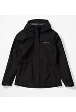 Marmot Wm Minimalist Jacket (S20)
