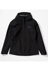 Wm Minimalist Jacket (S20)