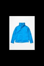 Marmot PreCip Eco Jacket (S20)