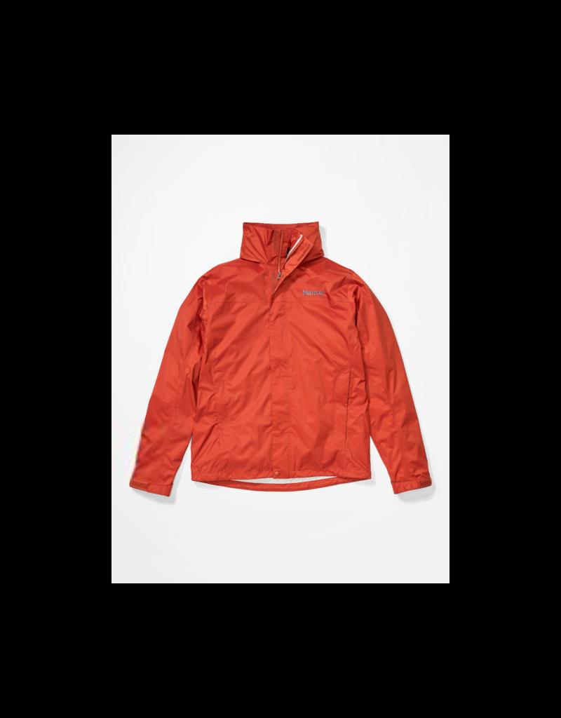 PreCip Eco Jacket (S20)