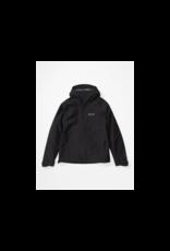 Minimalist Jacket