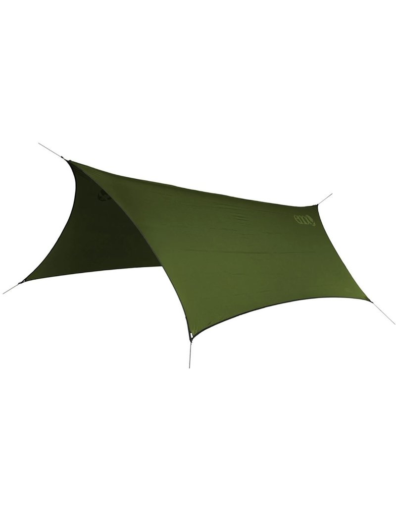 Eagles Nest Outfitters ProFly Sil