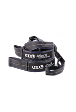 Eagles Nest Outfitters Atlas XL