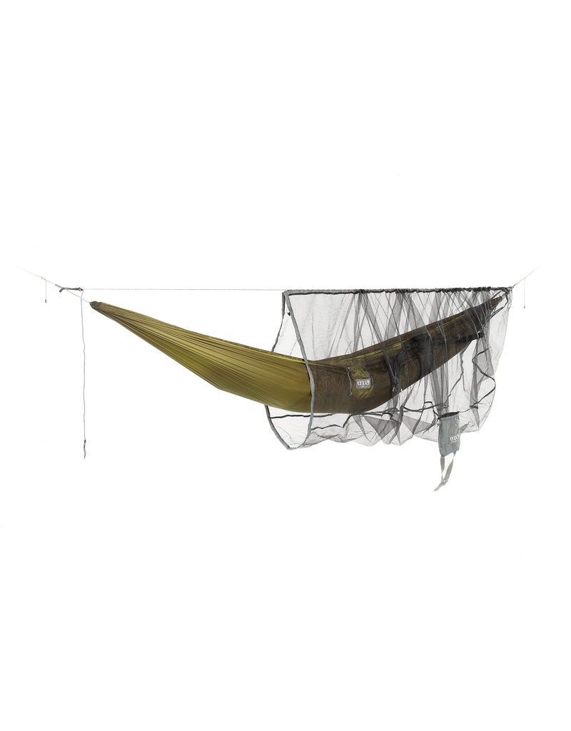 Eagles Nest Outfitters Guardian SL Bug Net