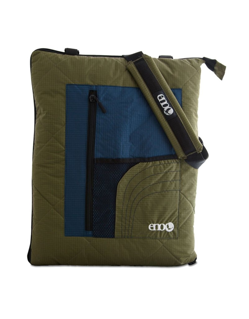 Eagles Nest Outfitters Launch Pad