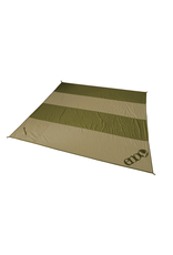 Eagles Nest Outfitters Islander