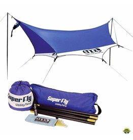Eagles Nest Outfitters Super Fly Utility Tarp
