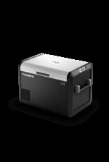 Dometic CFX3 55 Powered Cooler IM