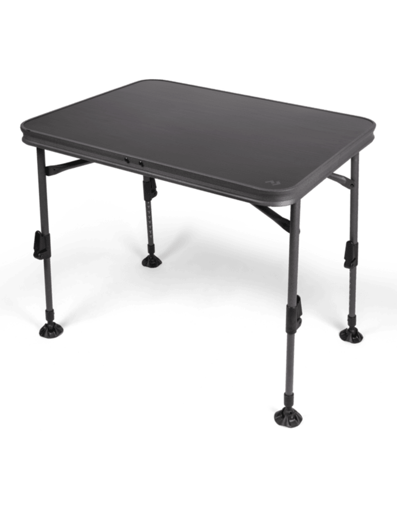 Dometic Element Table Medium