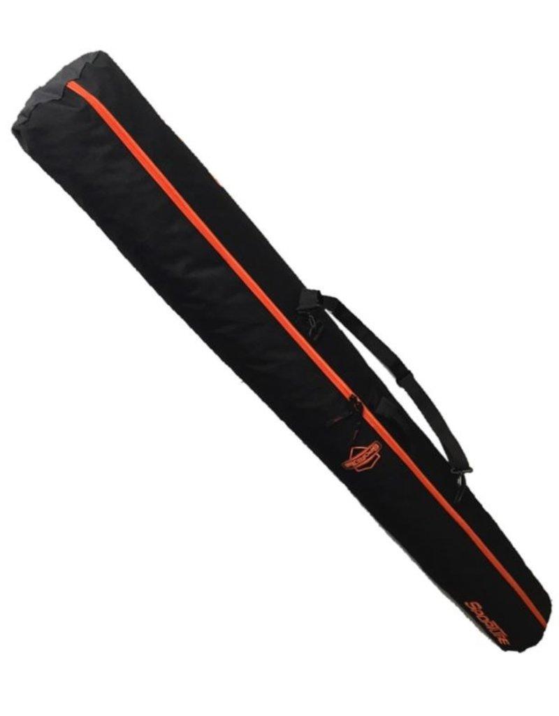 Sport Tube Wanderer Ski Bag 190cm