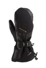 Sidas Therm-ic Ultra Mitt Men