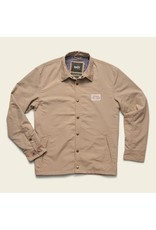 Howler Brothers HB Inspector Jacket