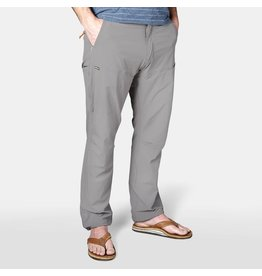 Howler Brothers Shoalwater Tech Pant