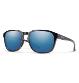 Smith Optics Contour