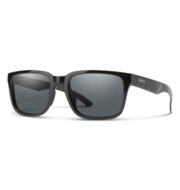 Smith Optics Headliner
