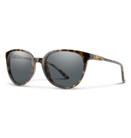 Smith Optics Cheetah