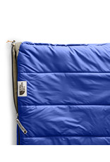 The North Face ECO TRAIL BED DOUBLE - 20