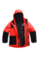 The North Face B FREEDOM TRICLIMATE