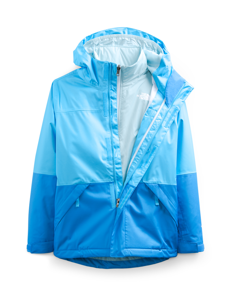 The North Face G FREEDOM TRICLIMATE
