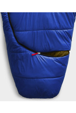 The North Face ECO TRAIL SYNTHETIC - 20