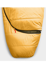 The North Face ECO TRAIL SYNTHETIC - 35