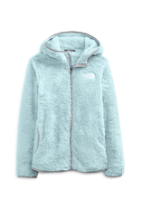 The North Face G SUAVE OSO HOODIE
