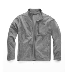 The North Face M CANYONLANDS FULL ZIP