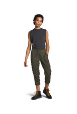 The North Face W APHRODITE 2.0 PANT