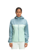 The North Face W CYCLONE JACKET