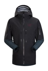 Arc'teryx Sabre LT Jacket Men's