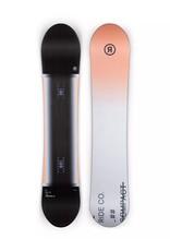 Ride Snowboard COMPACT