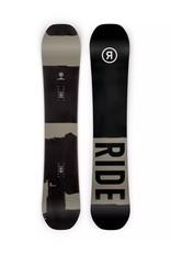 Ride Snowboard MANIC