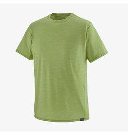 Patagonia M's Cap Cool Lightweight Shirt