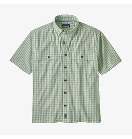 Patagonia M's Island Hopper Shirt