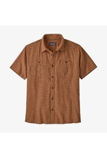 Patagonia M's Back Step Shirt