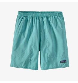 Patagonia M's Baggies Lights