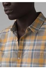 prAna Groveland Shirt