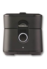 THERMACELL Thermacell Radius Mosquito Repeller - 12hr Starter Kit - Black