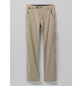 "prAna Stretch Zion Pant 32"" Inseam"