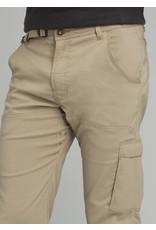 """prAna Stretch Zion Pant 32"""" Inseam"""
