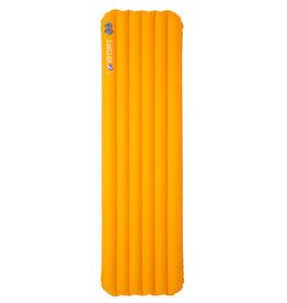 Big Agnes Air Core Ultra 25x78 WIDE LONG