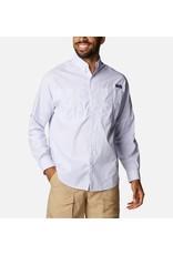 Columbia Sportswear Super Tamiami LS Shirt