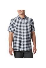 Columbia Sportswear Super Slack Tide Camp Shirt